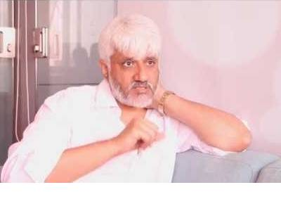 Adgully Exclusive: Heart to Heart with Vikram Bhatt
