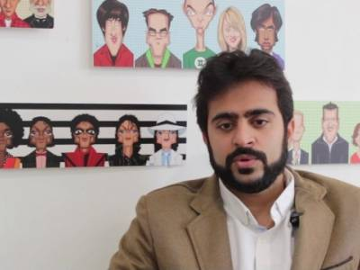 Rajiv Dingra, Founder and CEO, WATConsult on 10 year journey