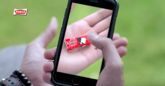 parle kismi strengthens its digital strategy to woo the