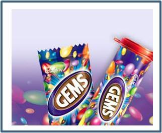 cadburry case study Unanswered questions in cadbury salmonella case  the judge presiding over the case in birmingham crown court last summer said cadbury had accepted that its new.