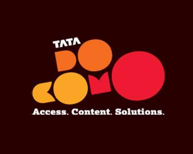 tata docomo case study on social media The do big stories, presented by tata docomo business services in association with etcio, showcases innovation stories that used technology as the basis of social and.