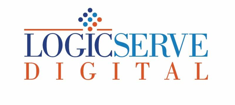 Logicserve Digital certified as DoubleClick Certified Marketing Partner