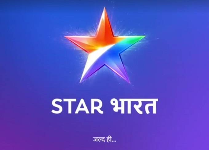 life ok set to don new avatar as star bharat unveils campaign