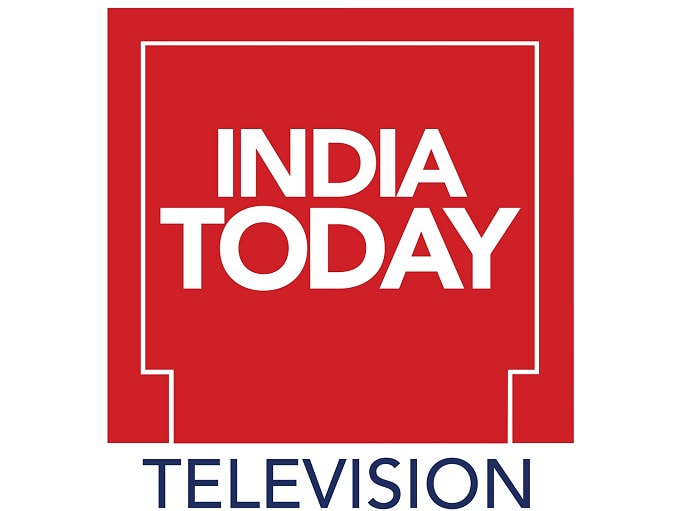 Image Result For Ndtv Latest News India News Breaking News Business