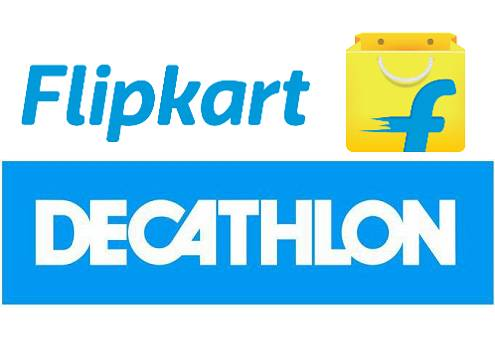 ae536f588 Flipkart in strategic online partnership with sports goods giant ...