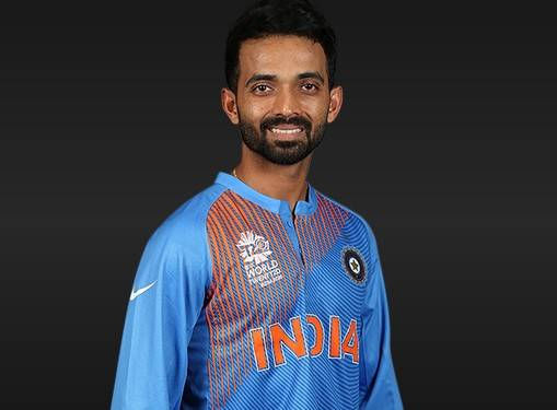 Exclusive Interview With Ajinkya Rahane On News18 India