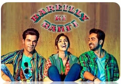 Bareilly Ki Barfi 2 Movie Download