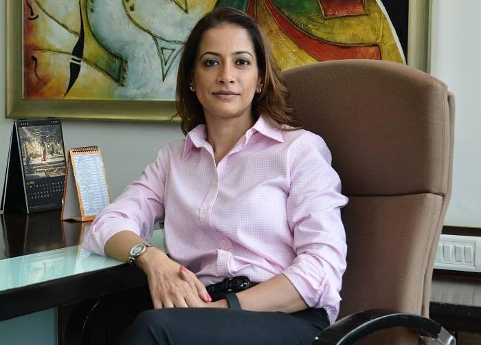Anshu singh sexual harassment