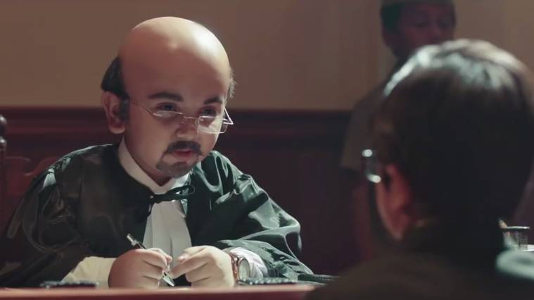 Flipkart lands another punch by releasing their latest campaign