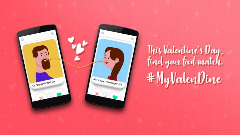 matchmaking bangalore Indisk gratis dating site uden betaling