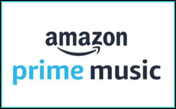 is amazon prime music free