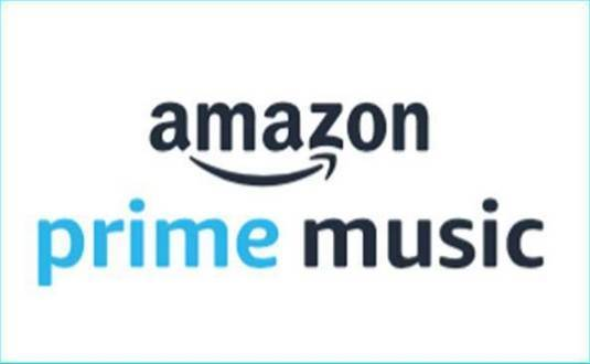 amazon prime music download