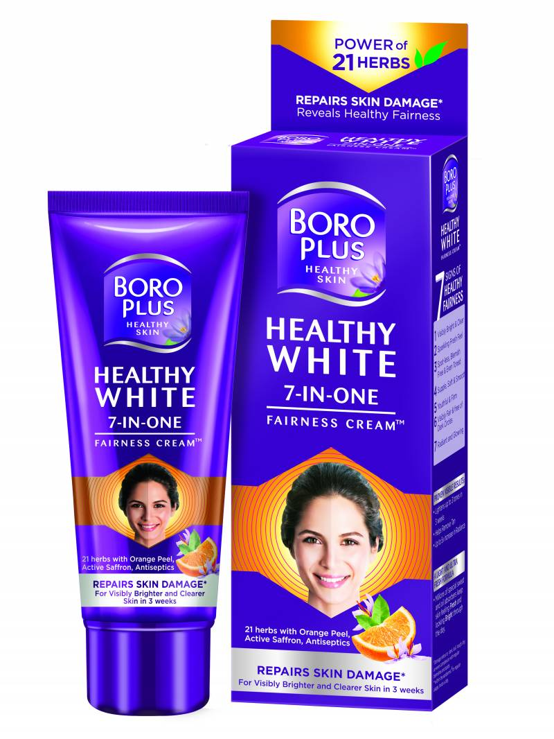 boroplus case Boro plus antiseptic cream (40 ml) boro plus perfect touch soft antiseptic  cream (20 ml) quick view add to cart रु 5600.