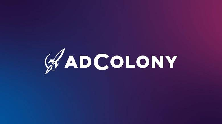 Adcolony Receives Tag Certification For Fighting Digital Ad Fraud