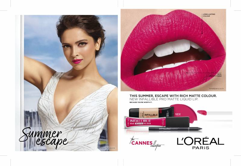 direct marketing loreal Assistant marketing manager salaries - 35 salaries reported: $72,000 / yr  'i was made for this company' - l'oreal ceo celebrates 40 years at cosmetics giant.