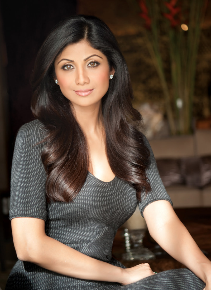 Shilpa Shetty Shilpa Shetty new photo