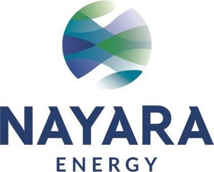 Картинки по запросу Nayara Energy