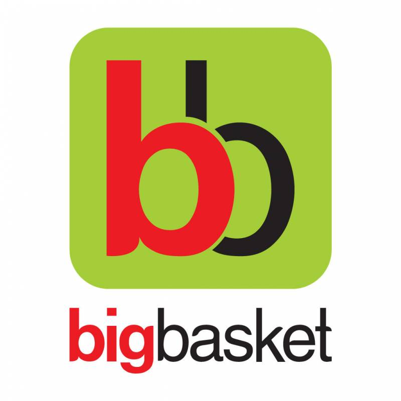 Image result for bigbasket