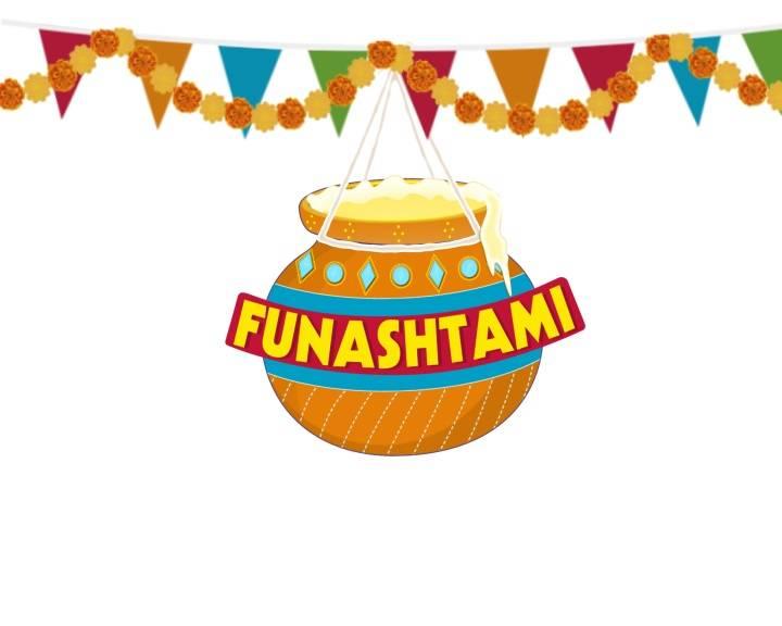 pogo brings you chhota bheem and krishna on janmashtami