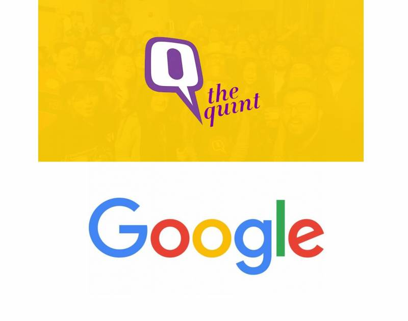 quint hindi and google india present bol love your bhasha