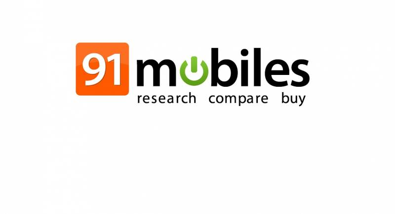 48f3aced7 91mobiles.com s study decodes what Indians want in their smartphones