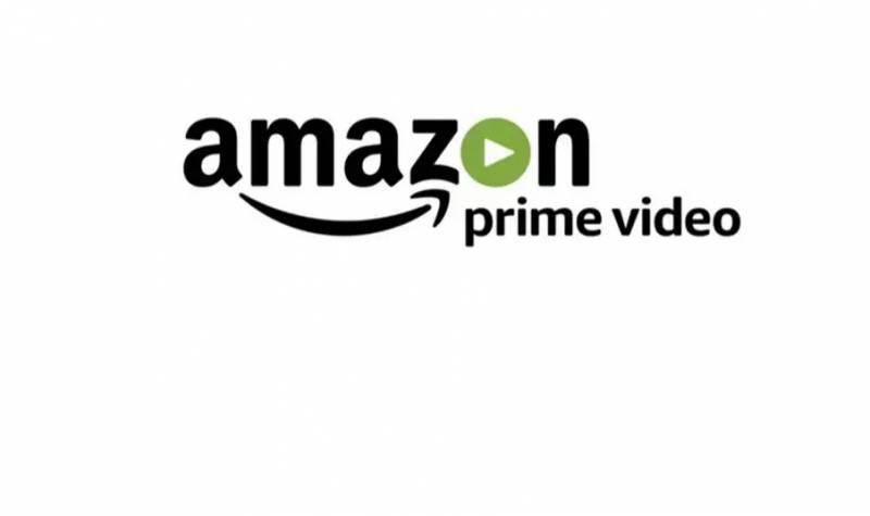 amazon prime video india login