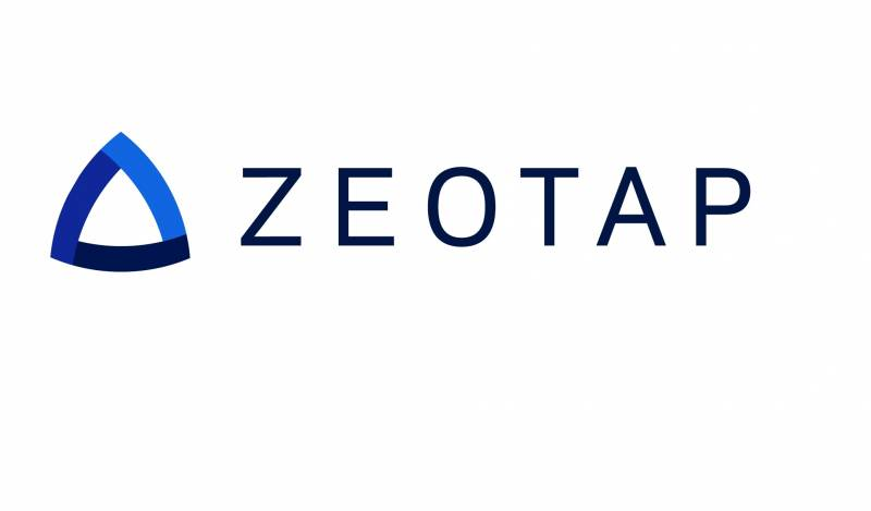 Zeotap secures US patent for telecom network ID mapping solution on
