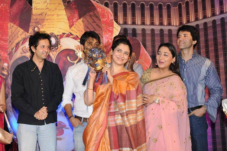 of star parivaar awards 2011