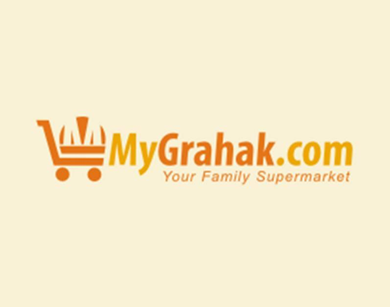 my grahak Physical store category awareness online store mygrahak brand awareness facebook mygrahak facebook landing page mygrahak facebook home page mygrahak facebook true fan contest mygrahak facebook best holiday moment contest mygrahak facebook guess the name of baby b contest about the platform: facebook it is really big 800+million users avg fb.