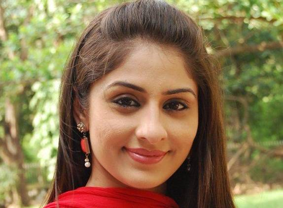 ankita sharma replaces dimple jhangiani as nimrit