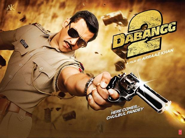 Dabangg 2 Full Hd Movie Download