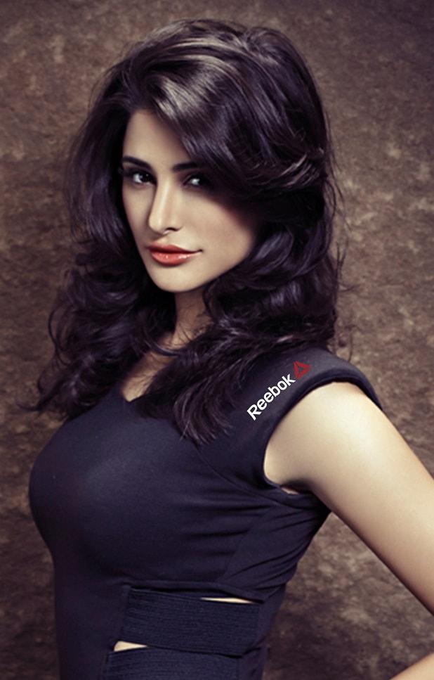 Reebok gets Nargis Fakhri as brand ambassador!