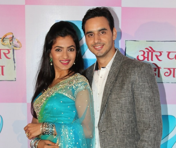 Zee Tv To Revive The Concept Of Love With Aur Pyaar Ho Gaya