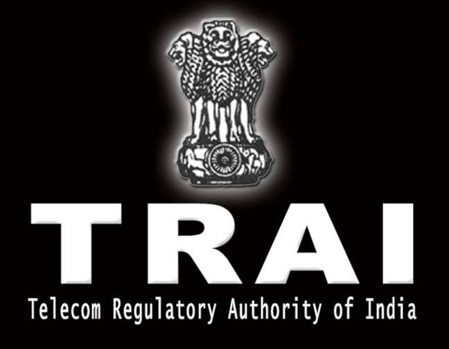 Will Internet Users be benefited by TRAIs Rate cut?