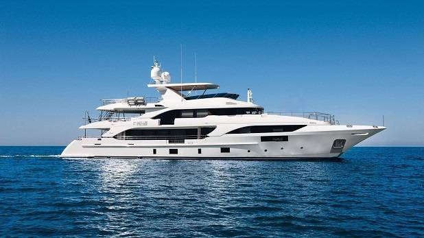 Snapdeal introduces luxury yachts on its marketplace, a