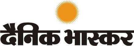 Dainik Bhaskar Continues To Be Indias Largest Circulated Multi Edition Daily