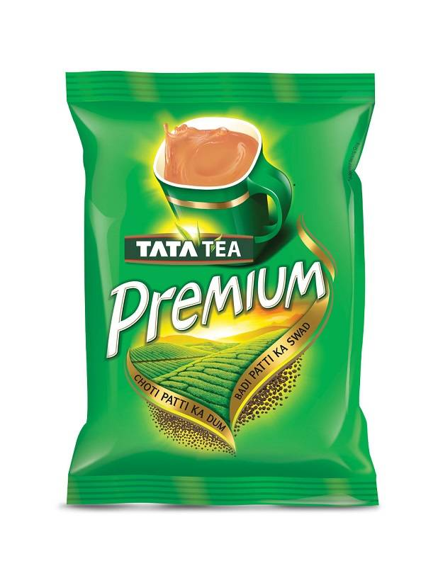 tata tea Tata tea is one of the foremost brands to lead the market which is also world's second-largest manufacturer and distributor of tea and a major producer of coffee tata tea gold is one among their.