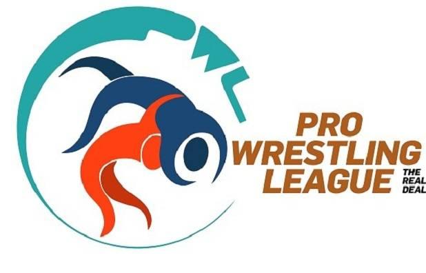 PWL unveils names of its six franchises