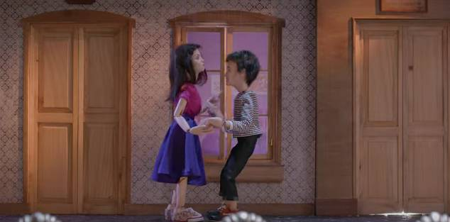 Lyrics cadbury dairy milk songs about cadbury dairy milk ...