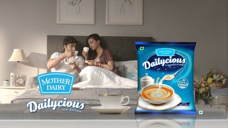 study of mother dairy's wt 5 Dangers of milk and dairy products mother nature seems to suggest it independent research confirming dairy's role in weight reduction is.