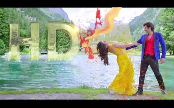 star jalsha movies bengali