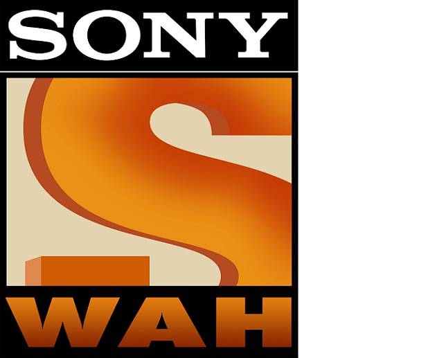 spn launches fta hindi movie channel sony wah
