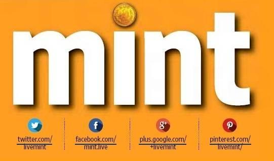 Rejig in Mint Mumbai Ravi Krishnan elevated to Bureau Chief