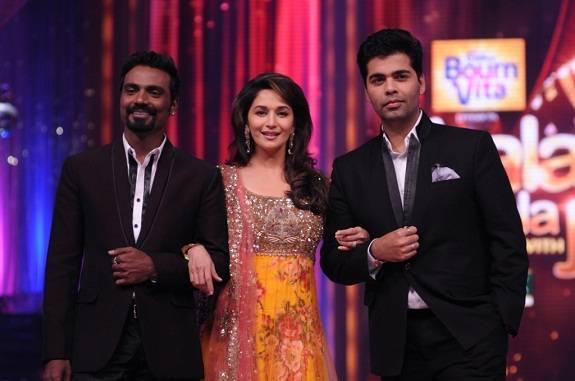 After Talat Aziz and Sanath Jayasuriya, anchor Archana Vijaya has been eliminated from the show.
